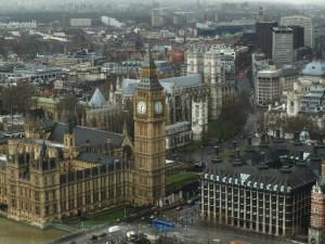 P1255045 300x225 Почему стоит поехать в Лондон?