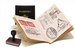 passport 300x192 О блоге