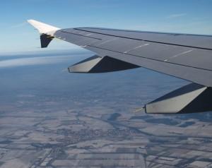 flight view 300x238 Тайланд, проблемы длительного перелета
