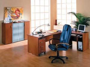 bs1 300x225 Как расставить мебель у себя дома