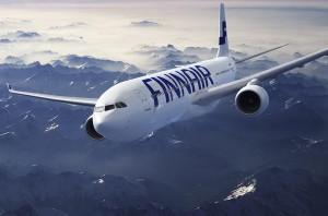 Самые надежные авиакомпании