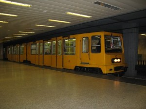 IMG 5293 sm vi 300x225 Общественный транспорт Будапешта