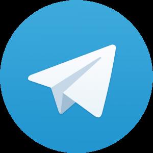 Caйт Телеграмм