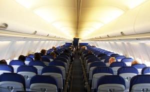 Какой самолет самый безопасный в мире