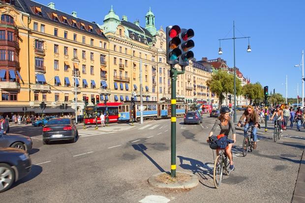 Sweden 300x199 в какой стране лучше всего